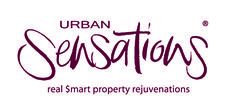 Urban Sensations Pty Ltd logo