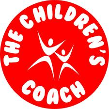 The Children's Coach Limited logo