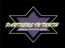 Partners In Truth, Licensed Financial Professional Group logo
