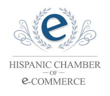 Hispanic Chamber of E-Commerce  logo