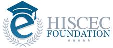HISCEC Foundation logo