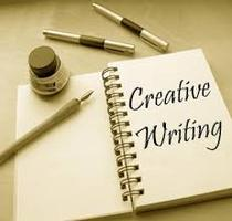 Creative Writing for Beginners 1st Quarter Private...