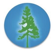 Greater Victoria Greenbelt Society logo