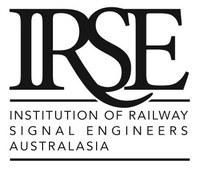 IRSE Australasia - New South Wales logo