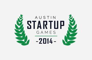 Austin Startup Games 2014