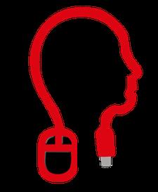 Anthem & Behavioral Health Provider List  logo