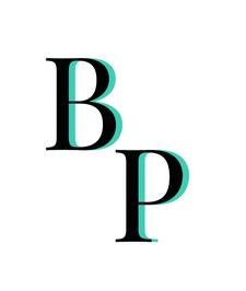 Beta Publisher logo