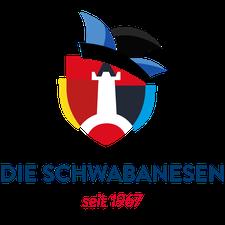 KG Die Schwabanesen -Schwabach e. V. logo