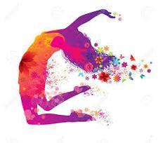 Medicine Woman Dance logo