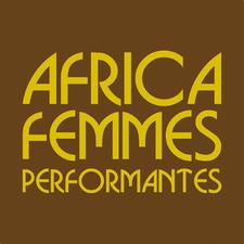 AFRICA FEMMES PERFORMANTES,INC logo