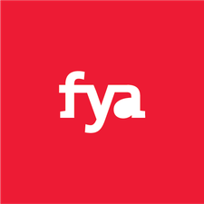 Foundation for Young Australians logo