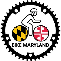 Bike Maryland Bicycle Symposium