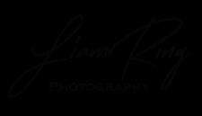 Portrait Photography Workshop logo