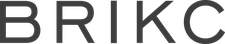 BRIKC: Consulting & Bookkeeping logo