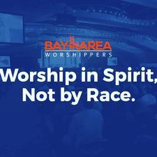 Bay Area Worshippers  logo