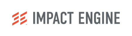 Impact Engine Community Demo Day 2014