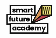 Associazione Smart Future Academy logo