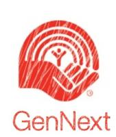 GenNext Brant Info Session: Joining our Executive &...