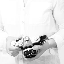 Leicht Fotografie & Film logo