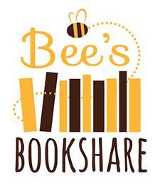 Bee Bishop logo