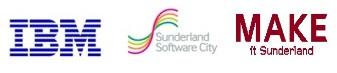 Connect into IBM with Sunderland Software Centre