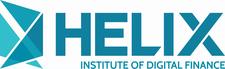 INSTITUT HELIX & CESAG logo