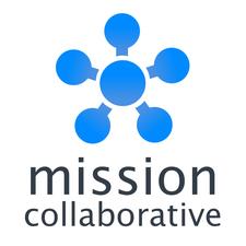 Mission Collaborative logo