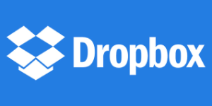 Small vs. Large Company Product Managers by DropBox PM