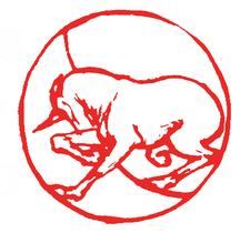 The Yeats International Summer School logo