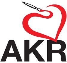 I Paint Akron logo