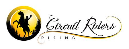 Circuit Riders Weekend