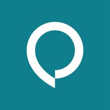 Plek logo