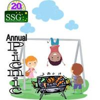 SSG Annual Community Picnic