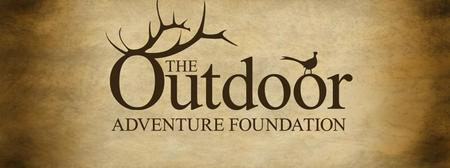 Outdoor Adventure Foundation Annual Colorado Banquet