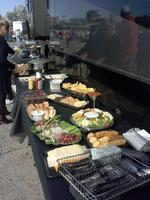 Chicago Bears Vs Greenbay Packers VIP TAILGATE PARTY
