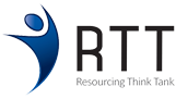 RTT - Innovation in Early Talent Recruitment
