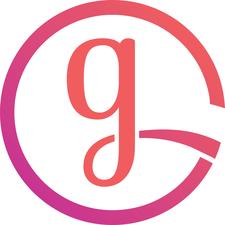 Garrison Women's Health  logo