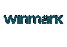 Winmark Academies - Business Leadership Academy logo