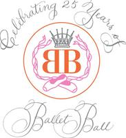 Ballet Ball 2014 Late Party