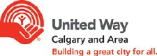 Calgary United Way Tech Lab logo