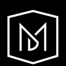Mason Dixon Pro-tainment logo