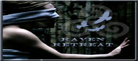 RAVEN RETREAT