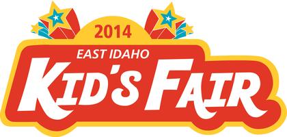 East Idaho Kid's Fair 2014