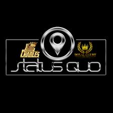 King Charles & Royal Court Entertainment  logo
