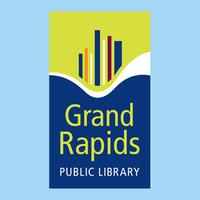 Genealogy Lock-In at the Main Library