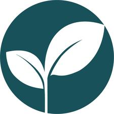 The Pregnancy Centre logo