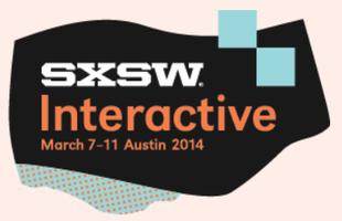 SXSW Interactive Bay Area Community Meet Up