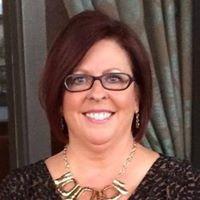 Kathy Golden, President - Holistic Chamber of Commerce Burbank Chapter logo