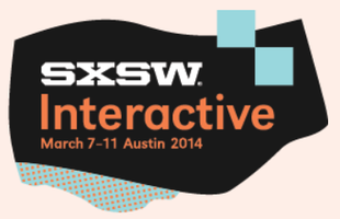SXSW Interactive Houston Community Meet Up