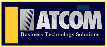 ATCOM's Next Steps in Technology Lunch and Learn-Triad...